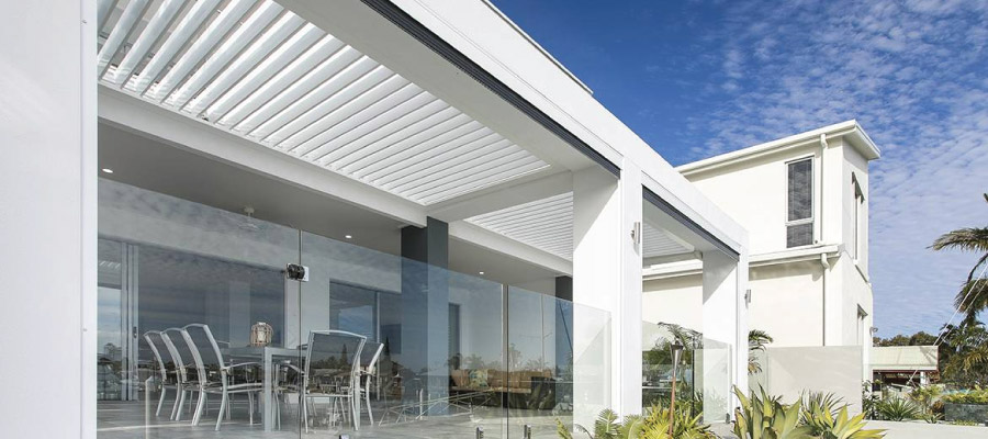 Transform your Outdoor Space with a Patio or Extension
