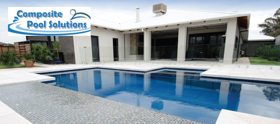 Composite Pool Solutions